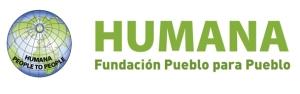 logo Humana Fundacion alta pequeño