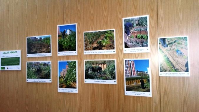 Cornellà_expo fotos estudiants institut