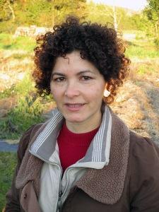3C_Lliçà d'Amunt_despedida activistas_Esperanza Bravo_01