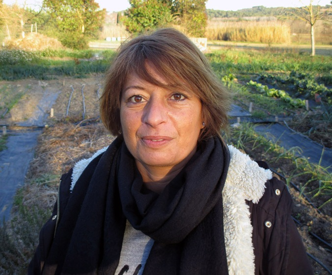 3C_Lliçà d'Amunt_despedida activistas_Soledad Fuentes_01