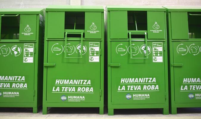Humana_contenidors