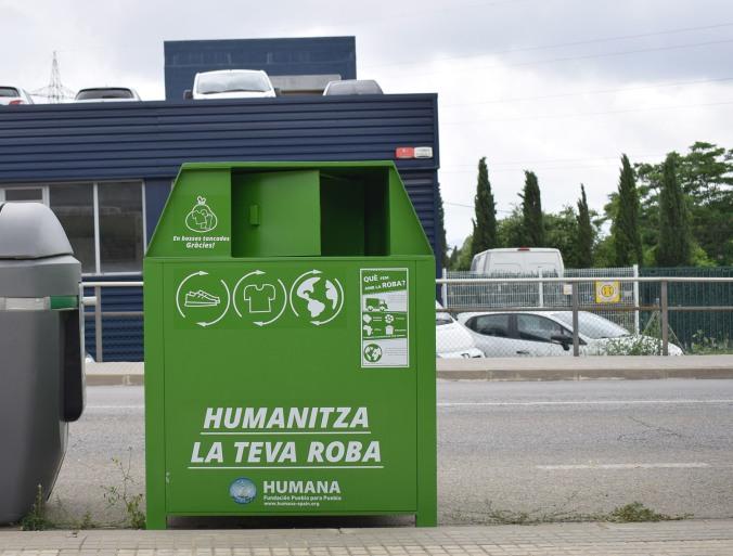 Humana_contenidor.JPG