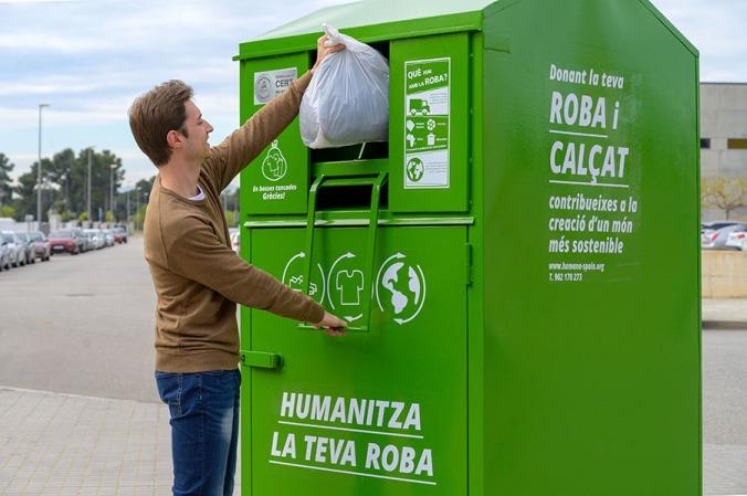 Humana_donant